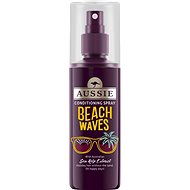 AUSSIE Beach Waves 150 ml - Sprej na vlasy