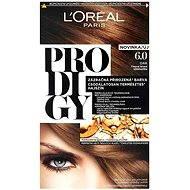L'ORÉAL PRODIGY Oak 6.0 Tmavá blond - Farba na vlasy