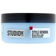 L'ORÉAL PARIS Studio Line Vláknitý 150 ml - Krém na vlasy