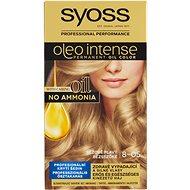 SYOSS Oleo Intense 8-05 Béžovoplavý 50 ml - Farba na vlasy