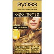 SYOSS Oleo Intense 7-10 Prírodný plavý 50 ml - Farba na vlasy