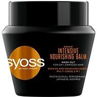 SYOSS Repair 300 ml - Maska na vlasy
