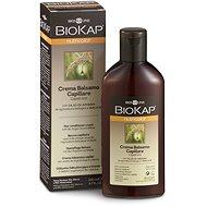 BIOKAP Nutricolor Crema Balsamo Capillare 250 ml - Kondicionér