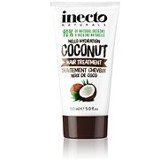 INECTO Hair Treatment Coconut 150 ml - Maska na vlasy