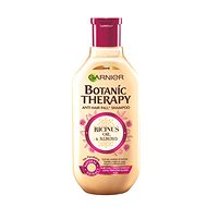 GARNIER Botanic Therapy Ricinus oil 250 ml