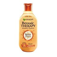 GARNIER Botanic Therapy Honey 250 ml