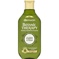 GARNIER Botanic Therapy Olive 400 ml