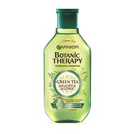 GARNIER Botanic Therapy Green tea 400 ml - Šampón
