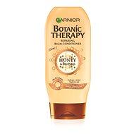 GARNIER Botanic Therapy Honey 200 ml - Kondicionér