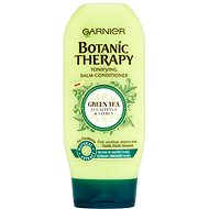 GARNIER Botanic Therapy Green tea 200 ml