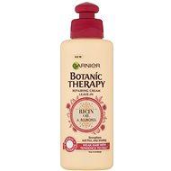 GARNIER Botanic Therapy Ricinus oil  200 ml - Kúra na vlasy