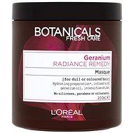 ĽORÉAL PARIS Botanicals Fresh Care Geranium Radiance Remedy 200 ml