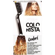 L'ORÉAL PARIS Colorista Ombré - Zosvetľovač na vlasy