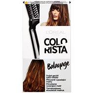 ĽORÉAL PARIS Colorista Balayage - Zosvetľovač na vlasy