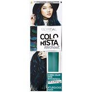 ĽORÉAL PARIS Colorista Washout  Turquoise Hair 80 ml - Farba na vlasy