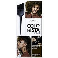 ĽORÉAL PARIS Colorista Paint Bronze Hair