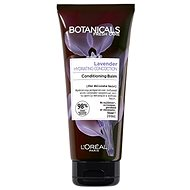 ĽORÉAL PARIS Botanicals Fresh Care Soothing Concoction Balm 200 ml - Kondicionér
