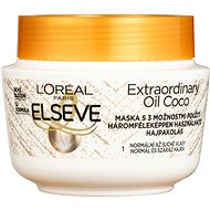 ĽORÉAL PARIS ELSEVE Extraordinaire Coco 300 ml