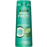 GARNIER Fructis Coconut water 250 ml