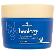 SCHWARZKOPF BEOLOGY Deep Sea Extract for dry hair 200 ml