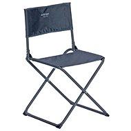Vango Monarch 2 Chair Excalibur - Stolička