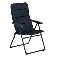 Vango Hampton Tall 2 Chair Excalibur - Kreslo