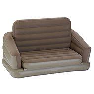 Vango Inflate Furniture Sofabed DBL Nutmg - Kreslo
