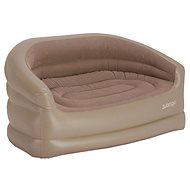 Vango Inflate Furniture Sofa Nutmg - Kreslo