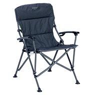 Vango Kirra 2 Chair Excalibur Std - Kreslo