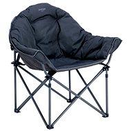 Vango Titan 2 Chair Excalibur Std - Kreslo