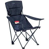 Vango Del Mar 2 Chair Excalibur Std - Kreslo
