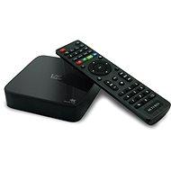 Venztech V10 Streaming TV Box