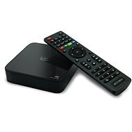 Venztech V10 PRO Streaming TV box - Multimediálne centrum