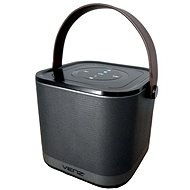 Venztech VENZ APlay ONE - Bluetooth reproduktor