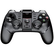 Venztech VZ-Gamepad - Gamepad
