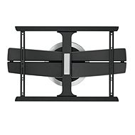 "Vogel's MotionMount NEXT 7355 40""-65"" - Držiak na TV"