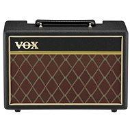 VOX Amps Pathfinder 10 - Kombo