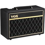 VOX Amps Pathfinder 10B - Kombo