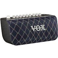 VOX Amps Adio Air BS - Kombo