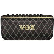 VOX Amps Adio Air GT - Kombo