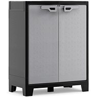 KIS EVO.CA Titan Low Cabinet - Skriňa