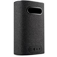 Vava Voom 22 - Bluetooth reproduktor