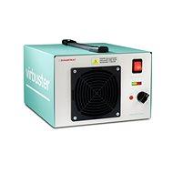 VirBuster 4000E generátor ozónu - Generátor ozónu