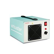 VirBuster 8000A generátor ozónu - Generátor ozónu