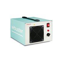 VirBuster 10000A generátor ozónu - Generátor ozónu