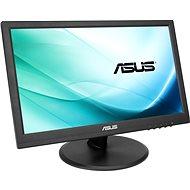 """15,6"""" ASUS VT168N - LCD monitor"""