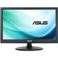 """15,6"""" ASUS VT168H - LCD monitor"""