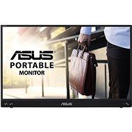 "15,6"" ASUS ZenScreen MB16ACV - LCD monitor"