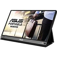 """15.6"""" ASUS ZenScreen MB16AHP"""