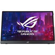 """15,6"""" ASUS ROG Strix XG16AHP - LCD monitor"""